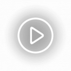 pofo icon-play